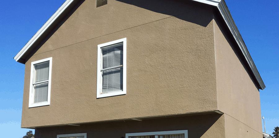 cement stucco repairs in edmonton