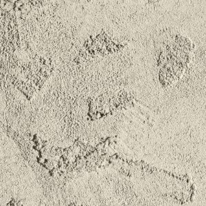 dash stucco repair in edmonton alberta