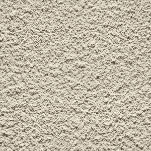 portland cement dash stucco