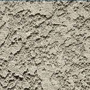 cement stucco repair edmonton alberta