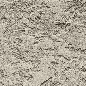 california finish stucco repair edmonton alberta