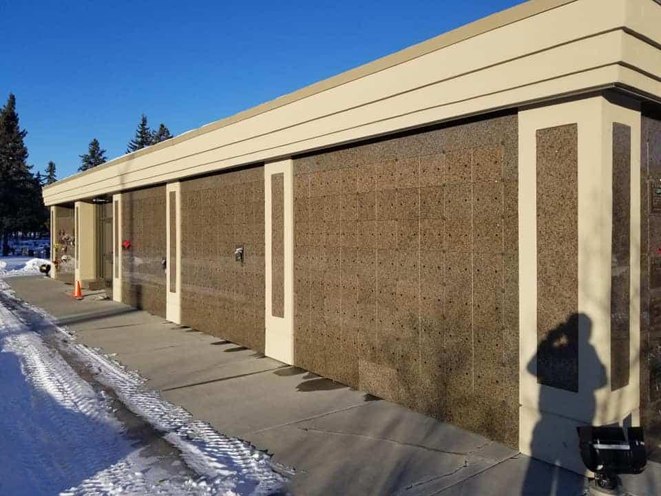 commercial stucco contractors in edmonton