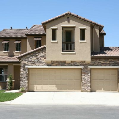 how much does stucco cost in Edmonton