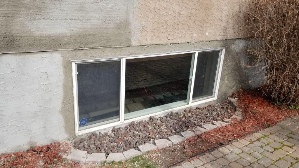 stucco repair beaumont