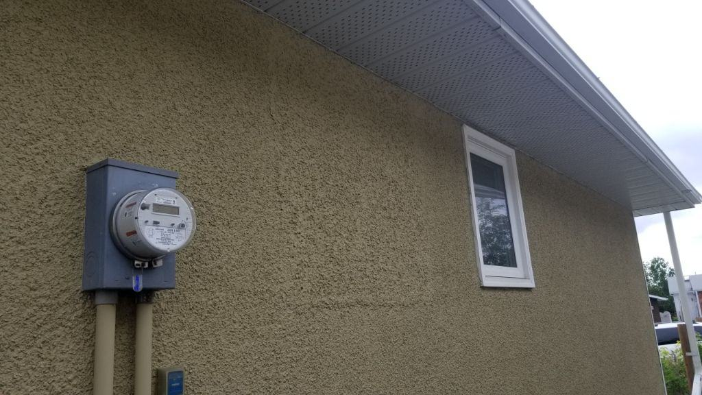 stucco repair edmonton