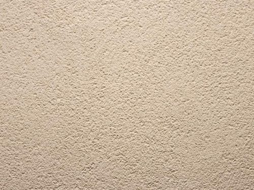 exterior wall painting edmonton