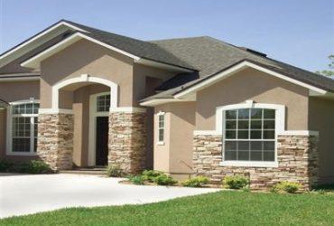 stucco home contractors