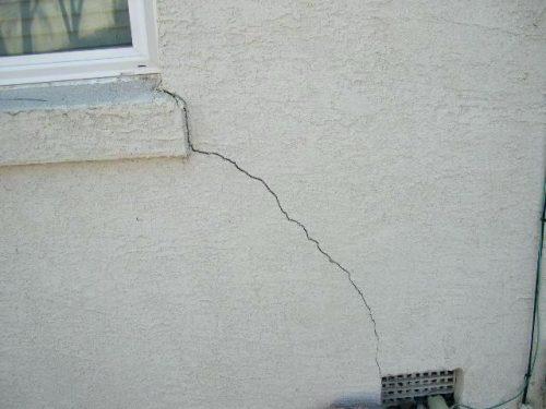 stucco contractors in edmonton